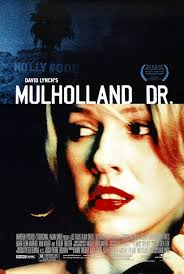 MULHOLLAND DRIVE:  David Lynch's 10 Clues to Unlocking This Thriller by BIG WHOOP