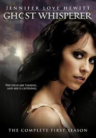 la s�rie Ghost Whisperer saison 4 �pisode 12 en streaming ,  t�l�charger le film