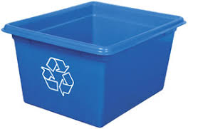 http://tbn1.google.com/images?q=tbn:-PGh0eSoxlZ63M:http://www.tetrapak.ca/email/enviro-images-sept/recycling_box.jpg