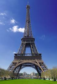 external image eiffel-tower-paris-france.jpg