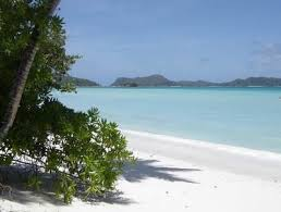 الصيف أحلى مع شورتات2012 Plage-seychelles-fond-ecran