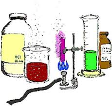 chemistry related Images for 3D Tubes