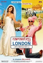 NAMASTEY LONDON 2007 BOLLYWOOD MOVIE DOWNLOAD MEDIAFIRE