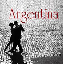 external image Argentina2x2.jpg