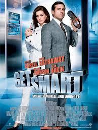FILM Get Smart