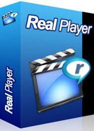 ������ ������� �������� ���� ����� RealPlayer-11.jpg