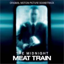 Watch Clive Barker's unreleased feature THE MIDNIGHT MEAT TRAIN… available HERE!!! and only today!!! by COOP (**UPDATE** Months later it still works!)