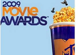 jel�l�st az MTV Movie Awardson