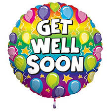 http://tbn1.google.com/images?q=tbn:2XBpwqI0gyGQpM:http://filer.case.edu/jkk3/1277-get_well_soon_balloon.jpg