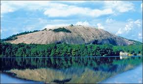 Stone_mountain,_3200_acres_of_natural_beauty