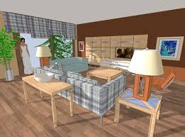 دانلود برنامه طراحی دکور منزل