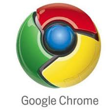 Themes for Google Chrome