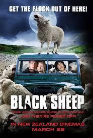 http://tbn1.google.com/images?q=tbn:31CRAhgGAJBXxM:the-reviewer.net/wp-content/uploads/black-sheep.jpg