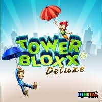 tower bloxx