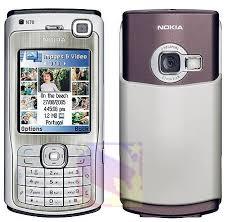 احسن جهاز نوكيا استخدمته symbianize-nokia-n70-original.jpg
