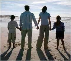 الحياة الاسرية و الزوجية و مشاكلها