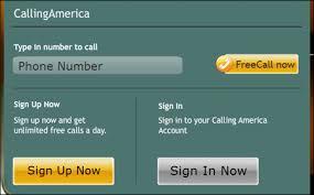 callingamerica_image