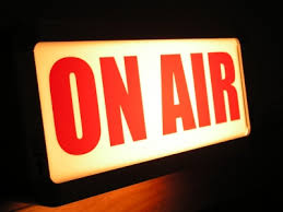 Radio  Link Original SI NO ESCUCHAS HAS CLICK AQUI