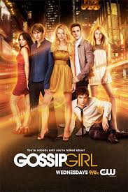 Gossip Girl saison 1 en streaming , vid�o b�tisier