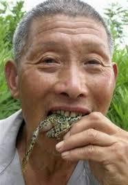 http://tbn1.google.com/images?q=tbn:3U6N-7R1KOjNKM:http://images.honewatson.com/2007/06/frog-eating-chinese-man.jpg