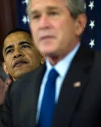 Obama recule encore sur les droits humains thumbnail