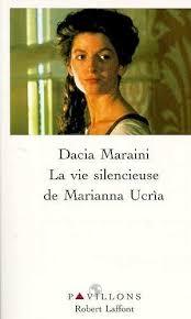 La vie silencieuse... dans Littérature italienne marianna_ucria_edition_francaise_2