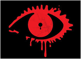 http://tbn1.google.com/images?q=tbn:4M1FgrcmnpKN-M:0plus0.files.wordpress.com/2009/01/dead_set_tv_logo.jpg