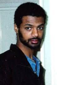 Binyam Mohamed, ex-détenu de Guantanamo, remis en liberté sans inculpation thumbnail