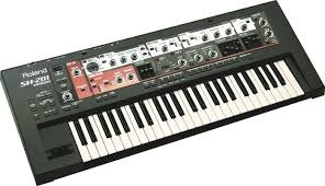 keyboard-synthesizer.jpg