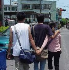 8 Alasan Kenapa Pasangan Selingkuh