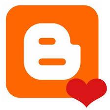 Memulai Bisnis Online Dengan Membuat Blog