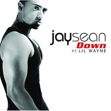 Jay Sean Feat  Lil Wayne  Down