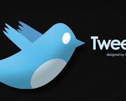 http://tbn1.google.com/images?q=tbn:6EJVOerlPTVrqM:http://www.hongkiat.com/blog/wp-content/uploads/twitter-bird-wallpaper.jpg