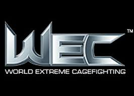 Wec presale password for event tickets