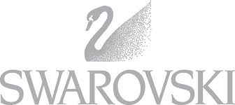 http://tbn1.google.com/images?q=tbn:6eORD_mWoRMhaM:http://www.minigolfverband.li/Home/Swarovski-Logo40grey.jpg