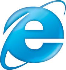 "No se puede mostrar la imagen ""http://tbn1.google.com/images?q=tbn:6gwpc5H1K9F4WM:http://blogs.zdnet.com/security/images/internet_explorer.png"" porque contiene errores."