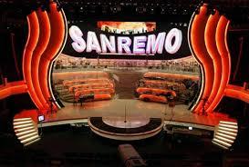 sanremo Festival di Sanremo, aria di crisi.