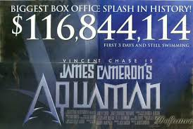 aquaman-number1.jpg