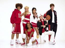 high school musical 14_6__photo-high-school-musical-2-high-school-musical-2-sing-it-all-or-nothing-_06-5