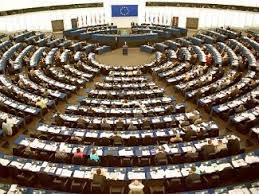 Avrupa Parlamentosu Kosova Rezolusyonunu Onayladı