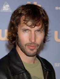 http://tbn1.google.com/images?q=tbn:7t_Vp1zTwZmnMM:http://www.enjoyfrance.com/images/stories/world/entertainment/James-Blunt.jpg