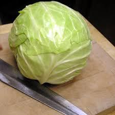 معلومات و نصائح تفيدك في حياتك اليومية Cabbage1