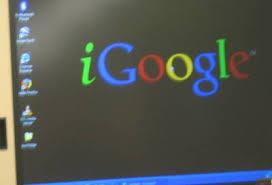 打造iGoogle遊戲平臺,將展示數款遊戲