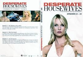 Desperate_housewives_Saison_1_vol_6-12362019072006