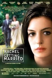 Rachel Getting Married ** ARABE**