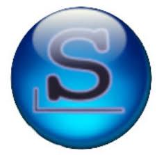 Get Slack12.2