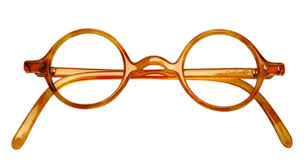 lunettes-ecaille-extra-blonde