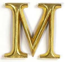 ���M-��� m-���m