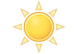 http://tbn1.google.com/images?q=tbn:9F2VSbVREzvGfM::http://www.educol.net/le-soleil-t9947.jpg