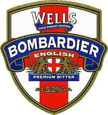 Wells Bombardier